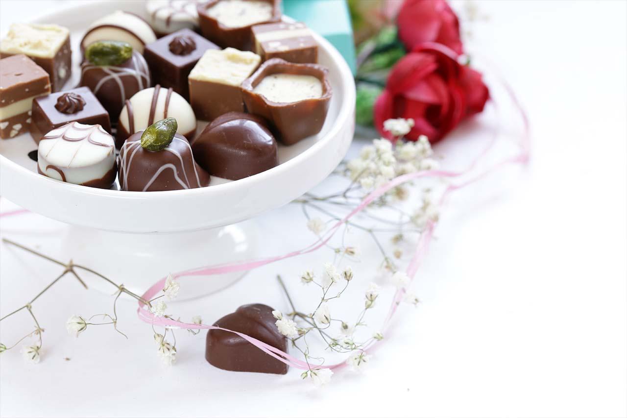סדנאות שוקולד חווייתיות
