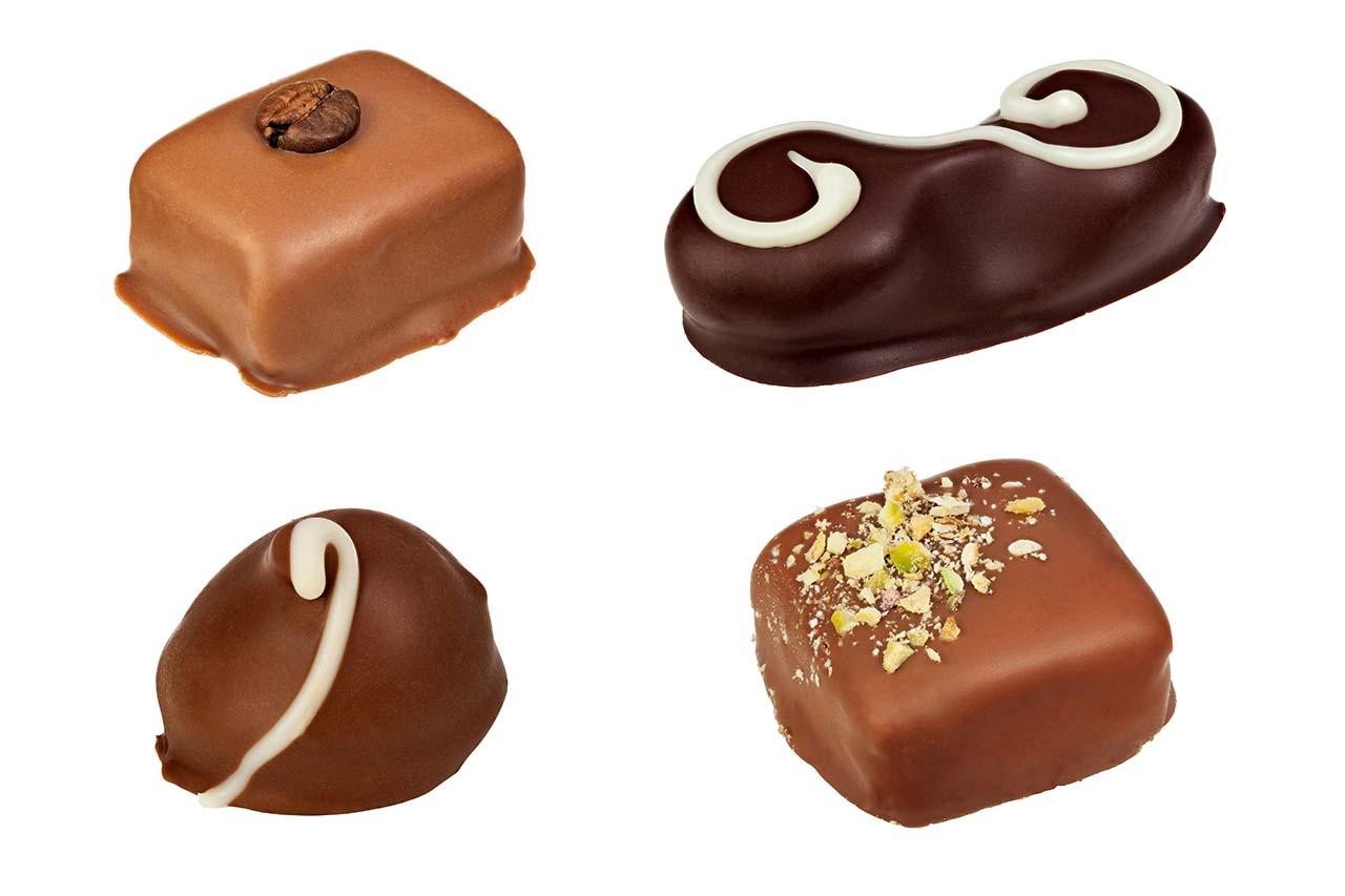 סדנת שוקולד משפחתית