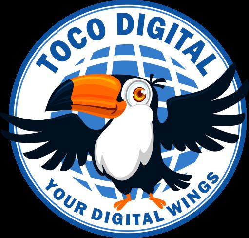 טוקו דיגיטל