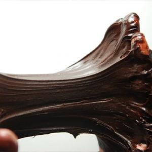מכינים שוקולד