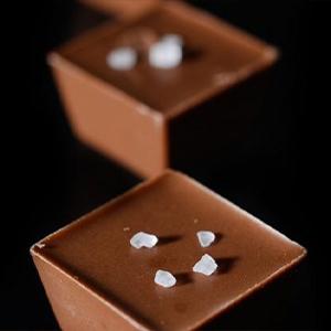 שוקולד בעבודת יד