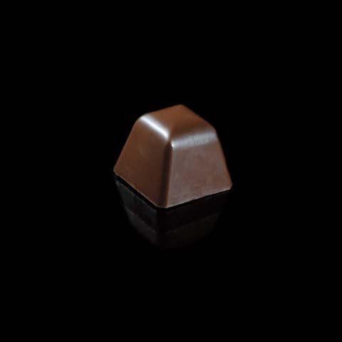 ribat-petel-and-peanut-butter